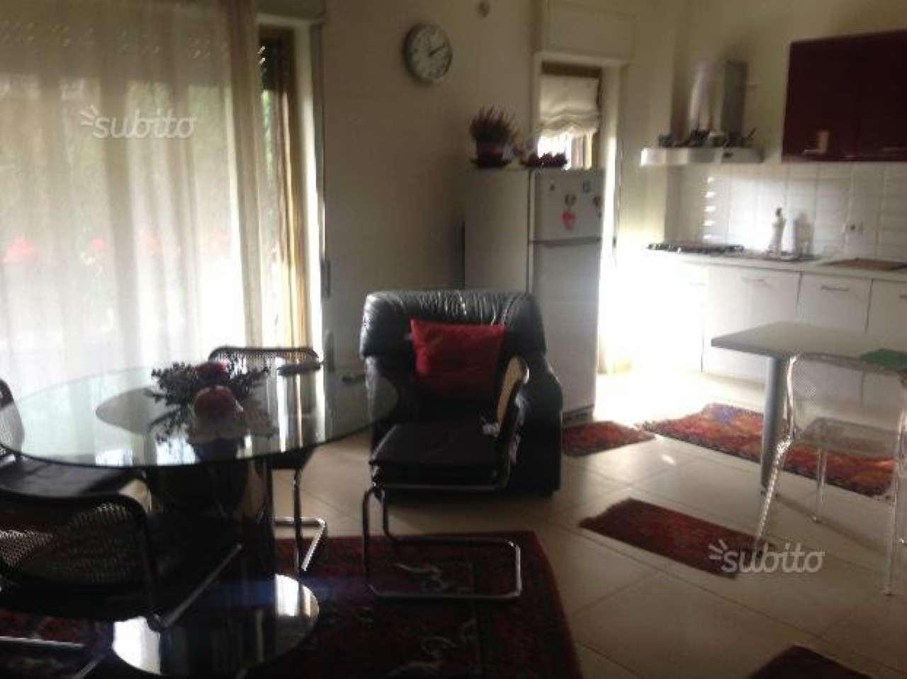 Appartamento in vendita a Tremestieri Etneo, 9999 locali, prezzo € 130.000 | Cambio Casa.it