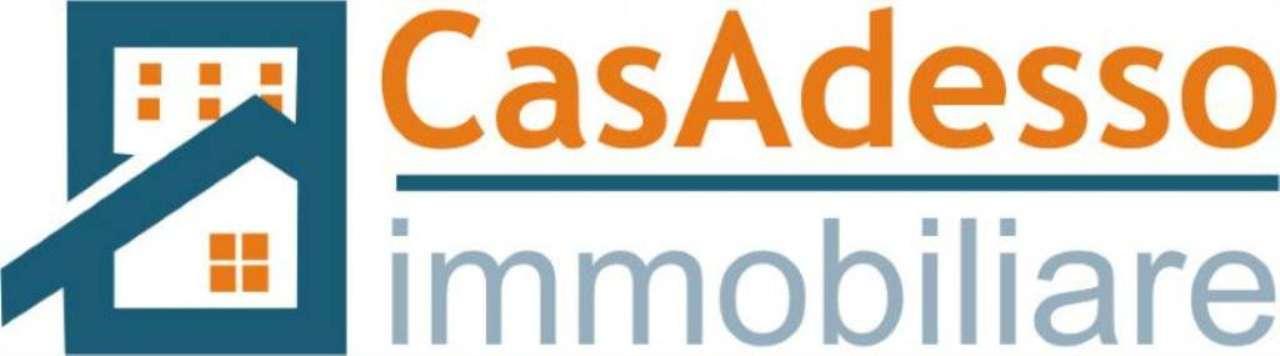 Rustico / Casale in vendita a Trecastagni, 9999 locali, prezzo € 300.000 | Cambio Casa.it