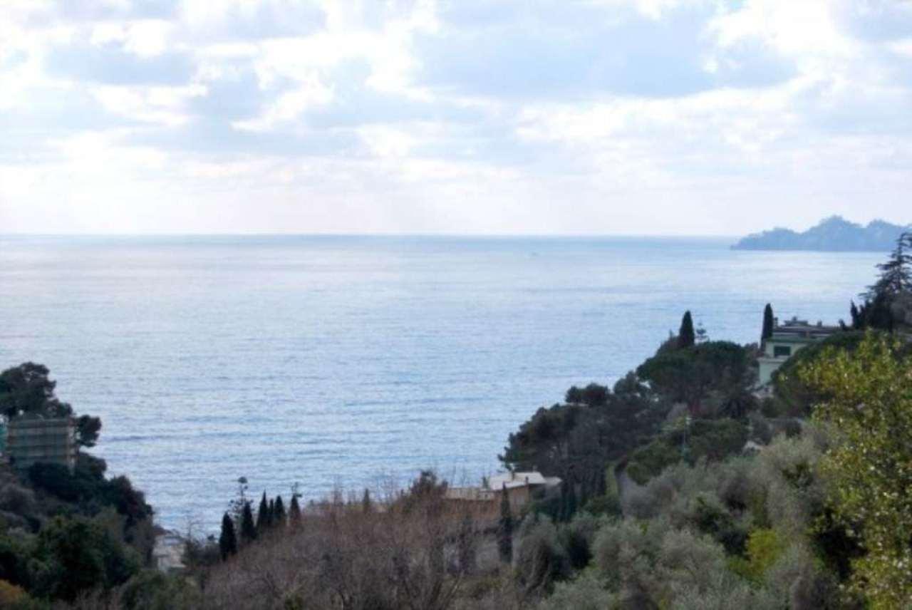 Appartamento in vendita a Zoagli, 3 locali, prezzo € 950.000 | Cambio Casa.it