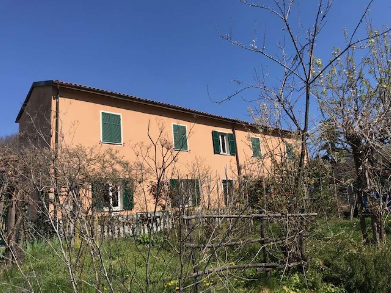 Foto 1 di Casa indipendente via MONTENOTTE, Altare