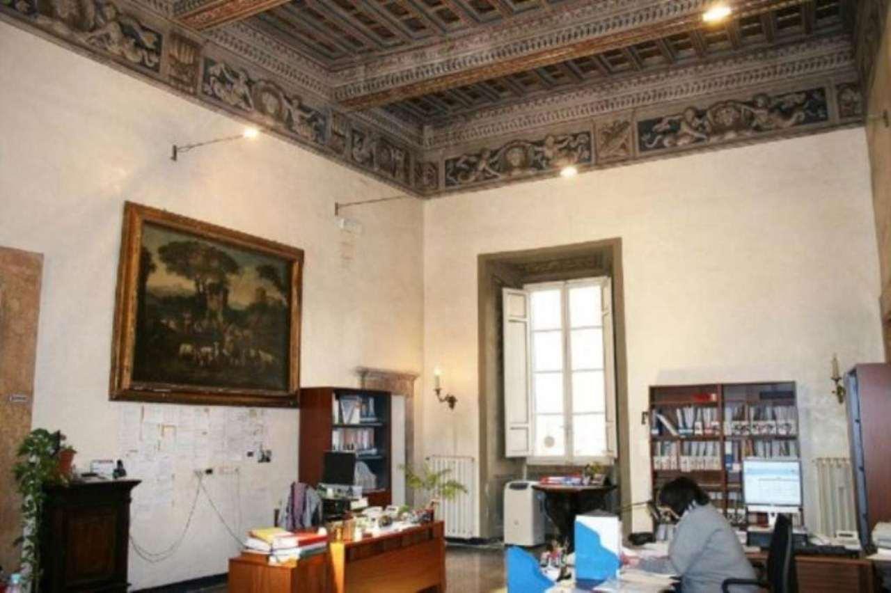 Ufficio studio roma affitto zona 1 centro storico 04 for Studio affitto roma