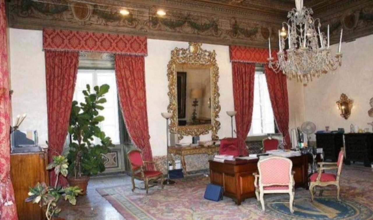 Ufficio studio roma affitto zona 1 centro storico 04 for Ricerca affitti roma