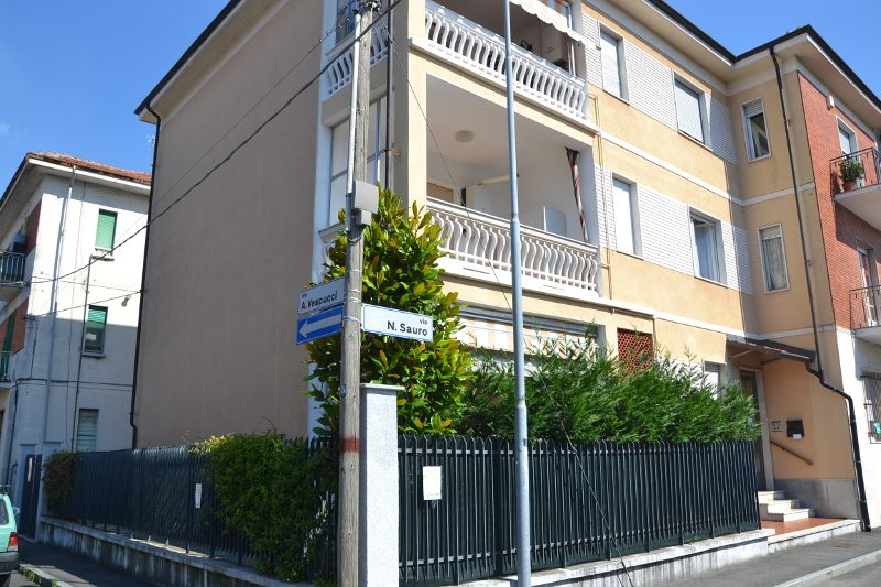 Appartamento in vendita a Grugliasco, 4 locali, prezzo € 229.000   Cambiocasa.it