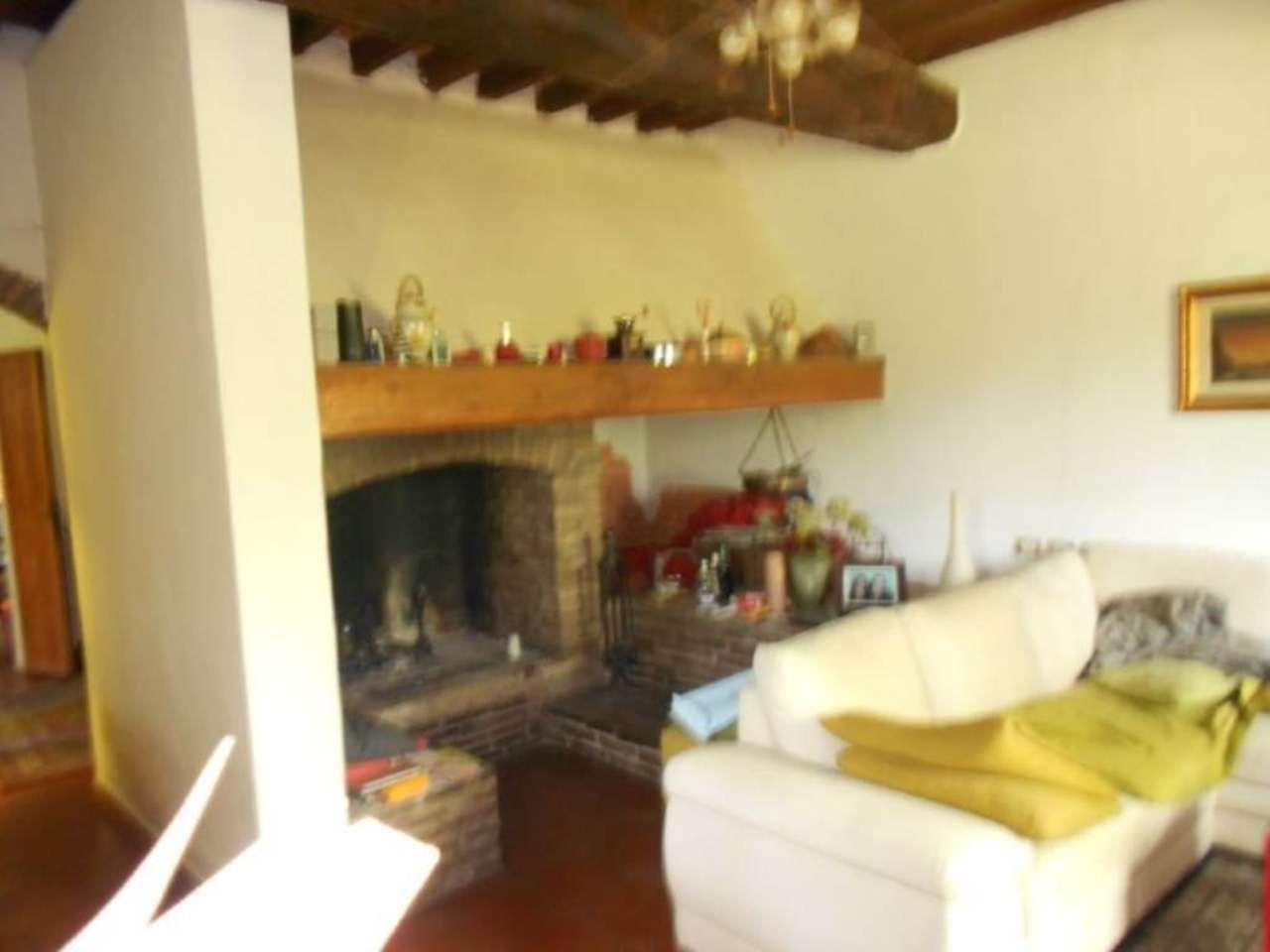Sala Bolognese Vendita VILLA BIFAMILIARE Immagine 2