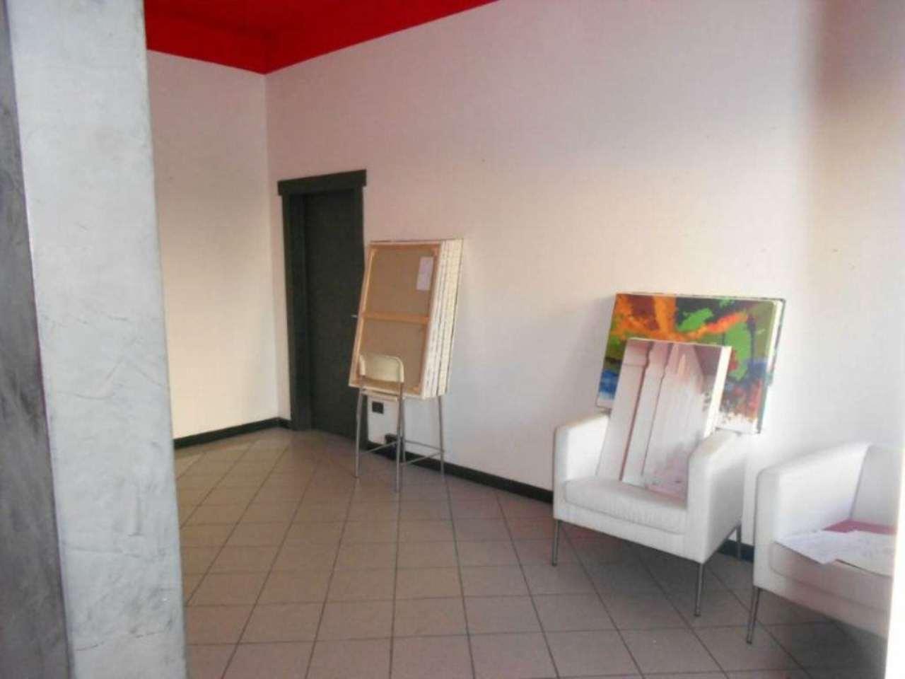 Laboratorio in Vendita a Castelfranco Emilia