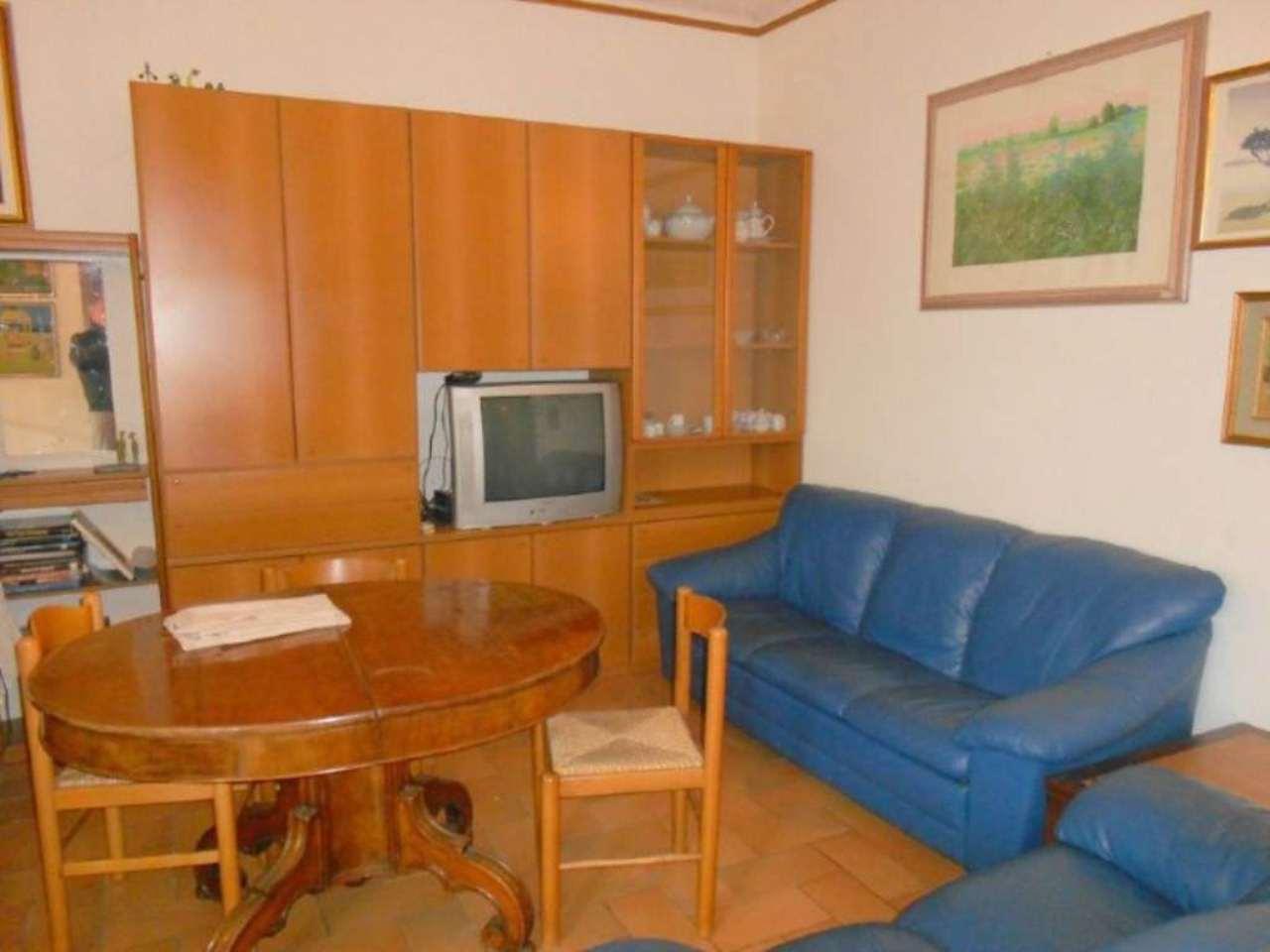 Soluzione Indipendente in vendita a San Giovanni in Persiceto, 7 locali, prezzo € 420.000 | CambioCasa.it