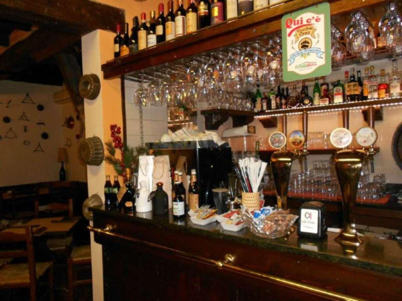 Ristorante / Pizzeria / Trattoria in Vendita a Castelfranco Emilia