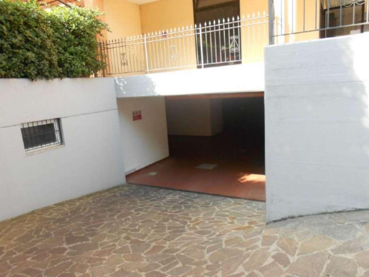 Bologna Vendita BOX Immagine 1
