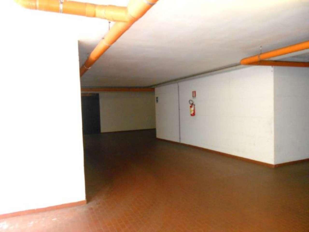 Bologna Vendita BOX Immagine 2