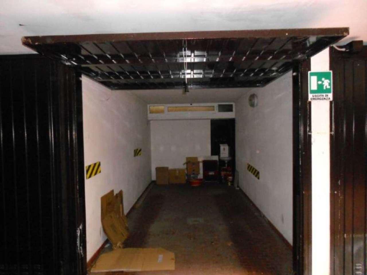 Bologna Vendita BOX Immagine 4