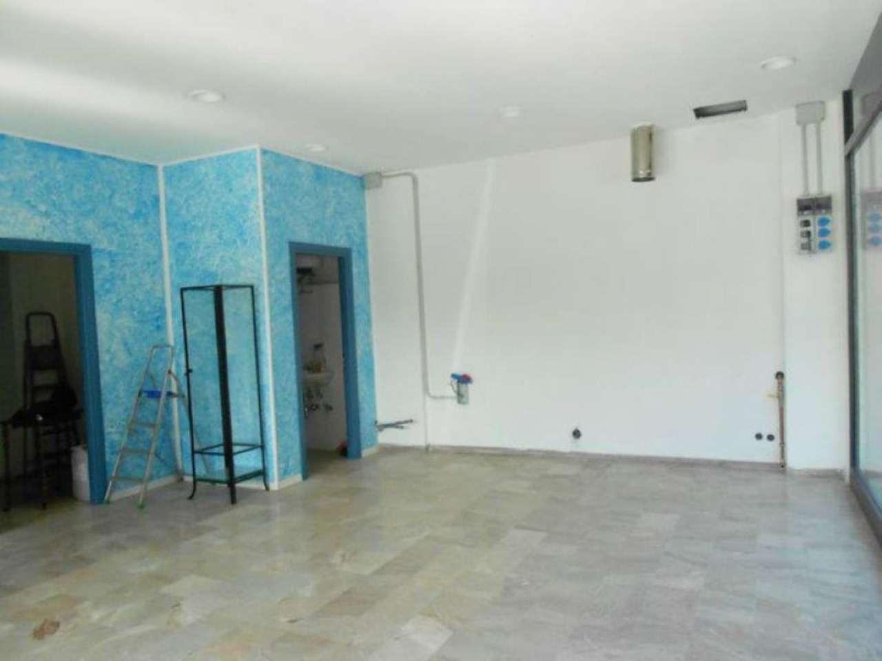 Negozio / Locale in vendita a Bologna, 9999 locali, zona Zona: 17 . Borgo Panigale, prezzo € 105.000 | CambioCasa.it
