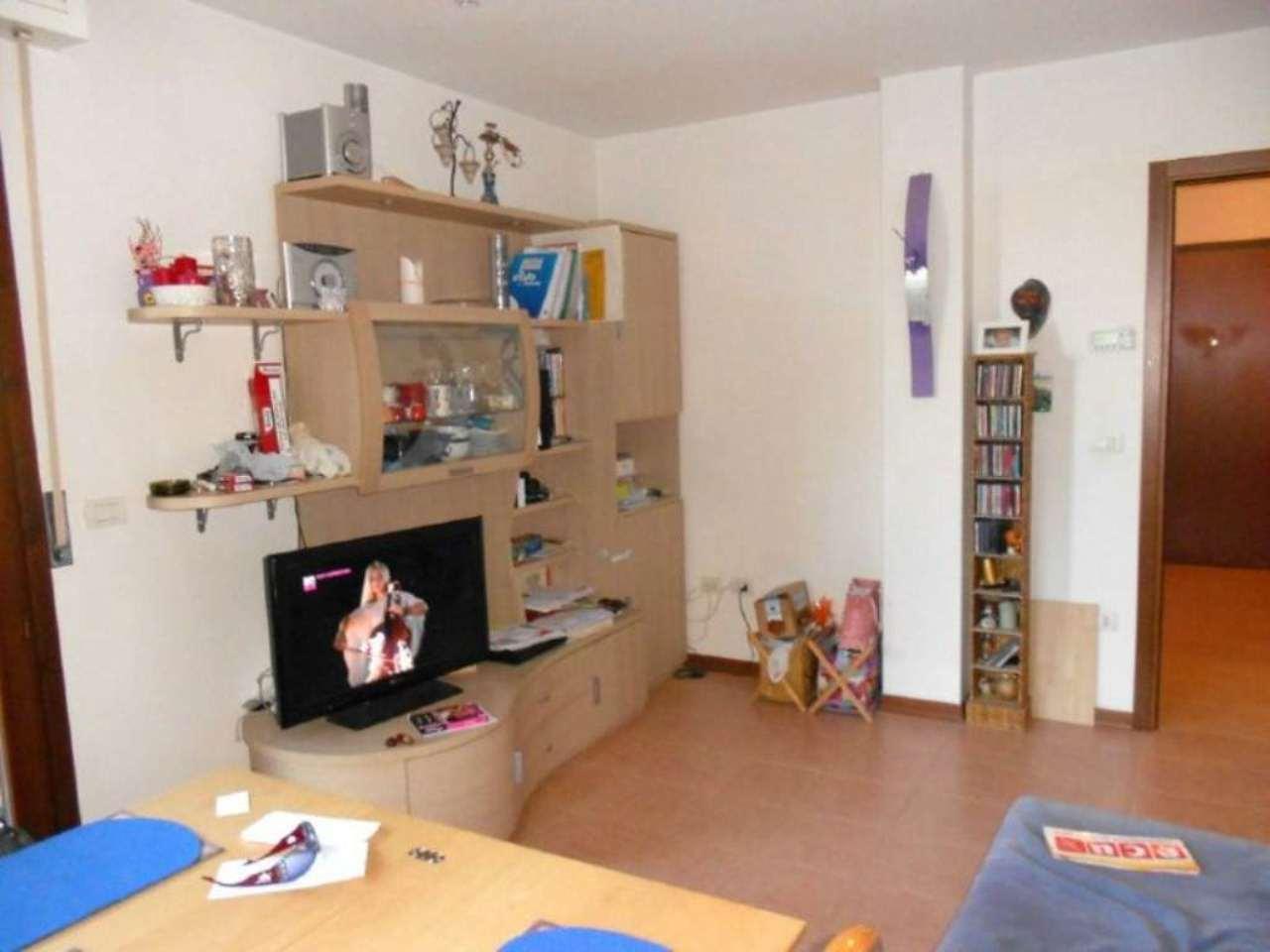 Appartamento in vendita a Pianoro, 4 locali, prezzo € 145.000 | CambioCasa.it