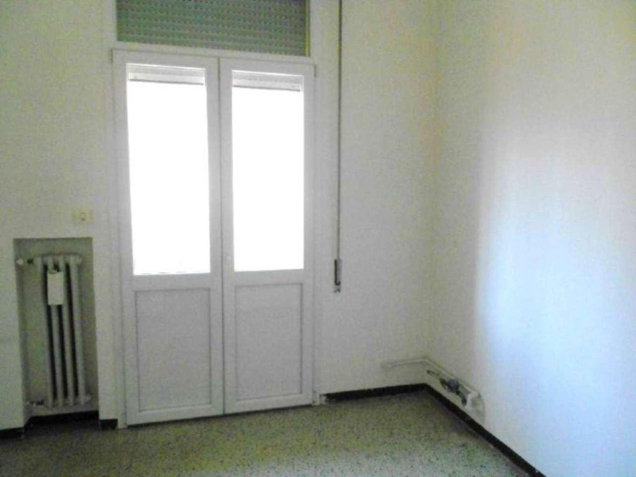 Bologna Affitto UFFICIO Immagine 4