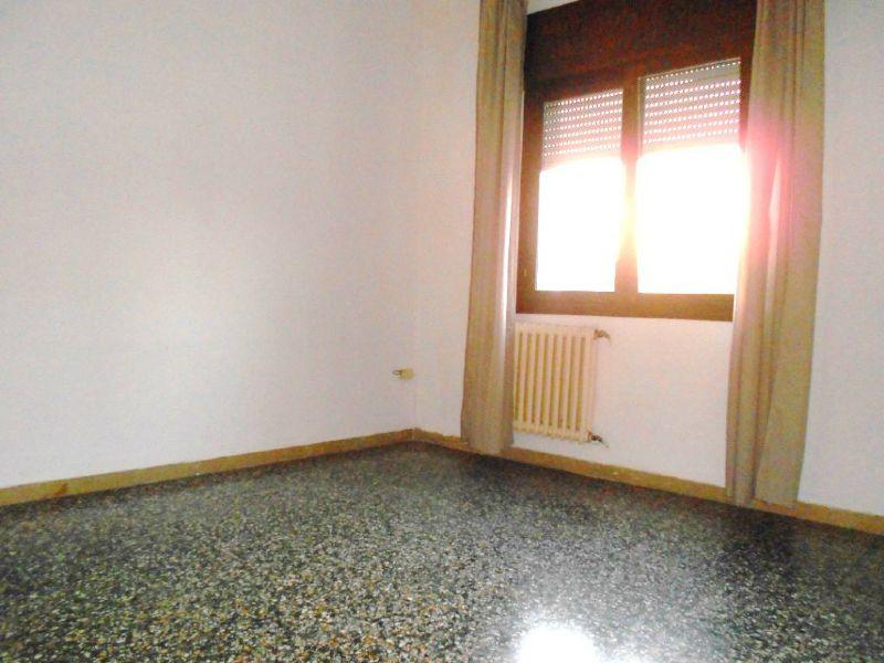 Bologna Affitto APPARTAMENTO Immagine 3