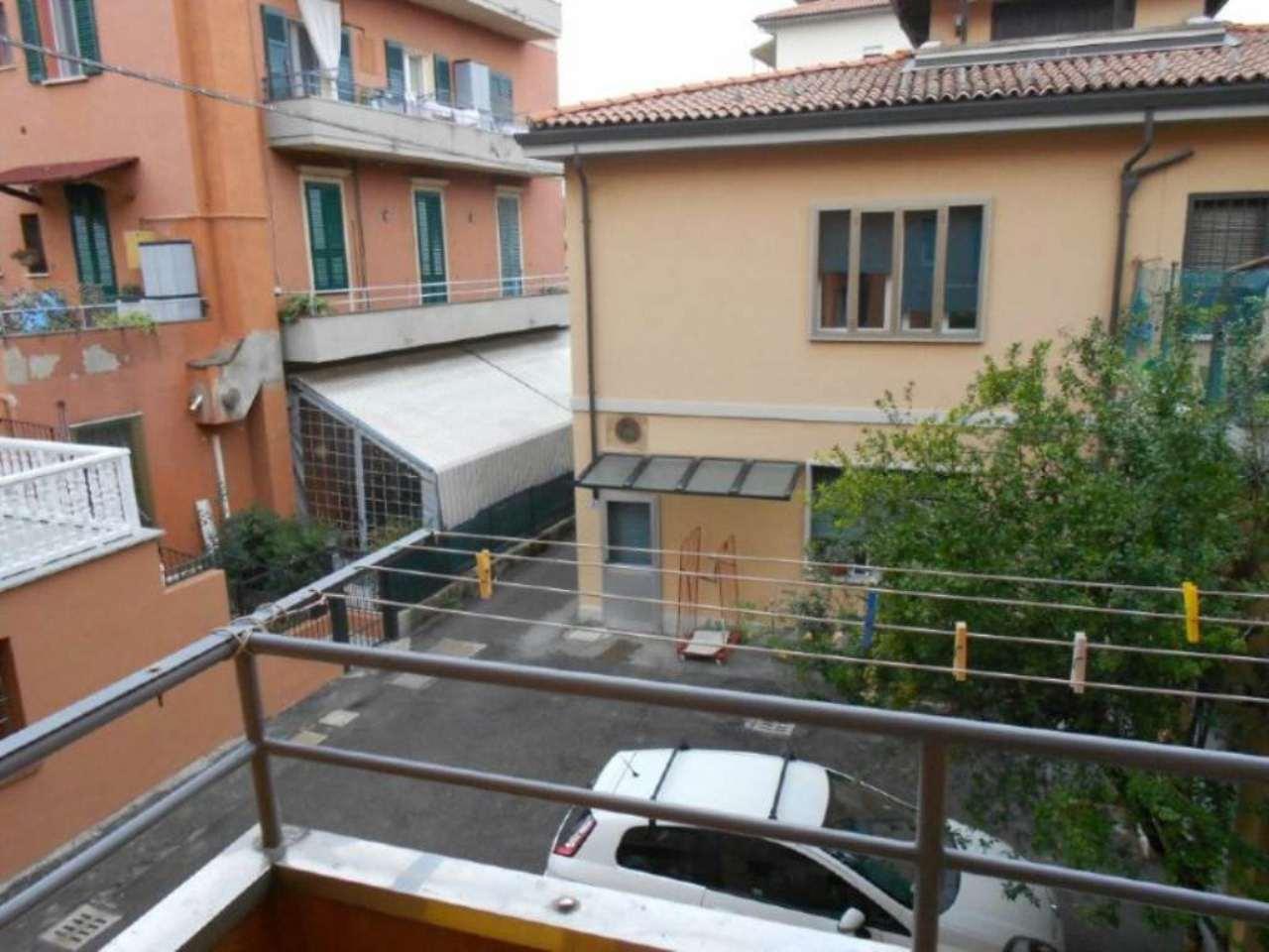 Bilocale Bologna Via Speranza 13