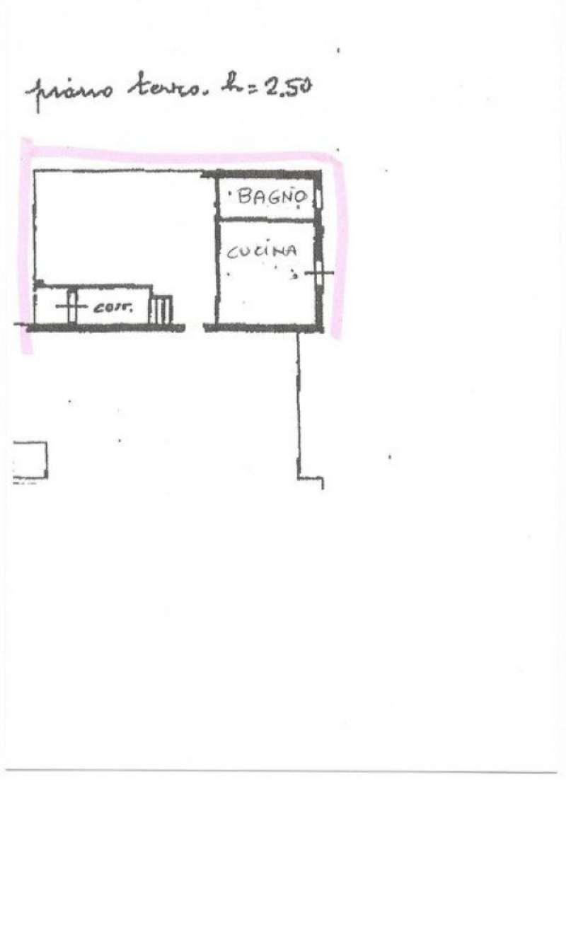 VENDITE Rustici e Case Castelfranco Emilia 2577564