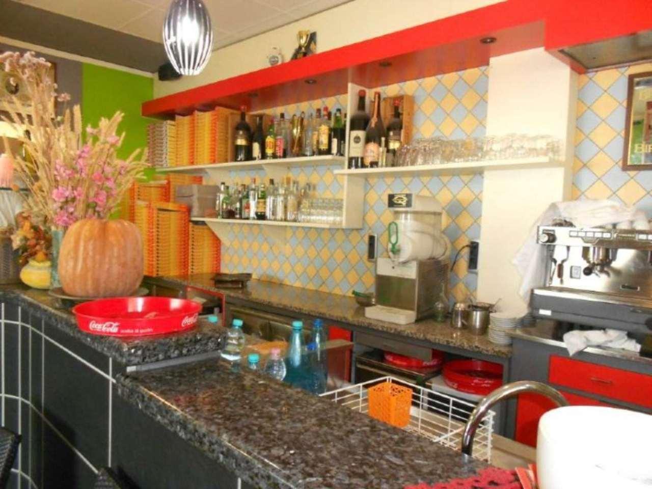 Ristorante / Pizzeria / Trattoria in vendita a Castelfranco Emilia, 4 locali, prezzo € 160.000 | Cambio Casa.it