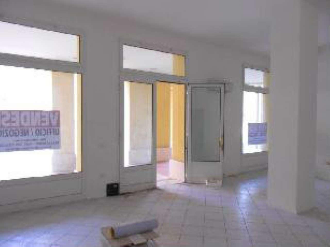 Negozio / Locale in vendita a Bologna, 1 locali, zona Zona: 17 . Borgo Panigale, prezzo € 138.000 | CambioCasa.it