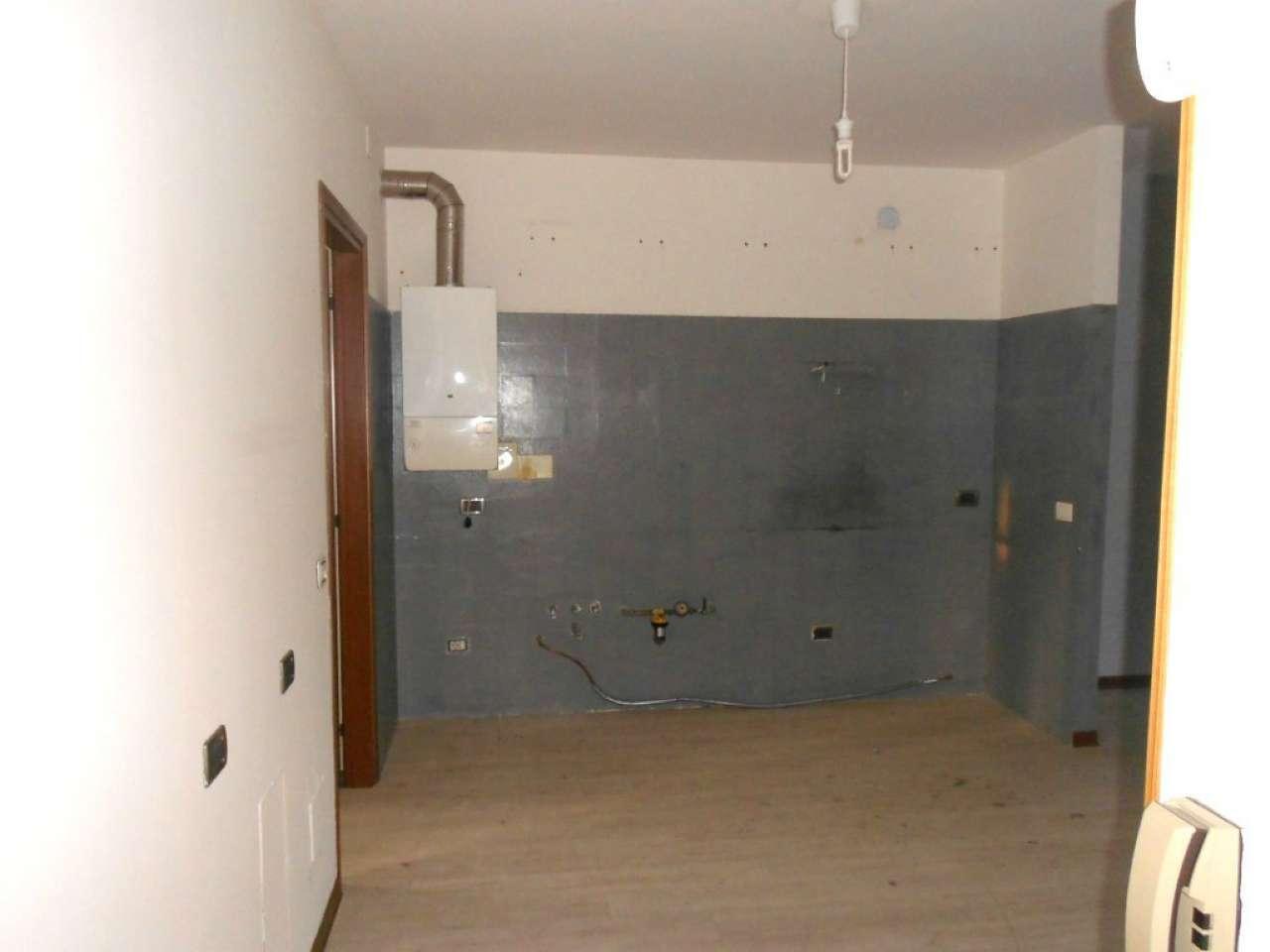 Appartamento in affitto a Anzola dell'Emilia, 2 locali, prezzo € 550   CambioCasa.it