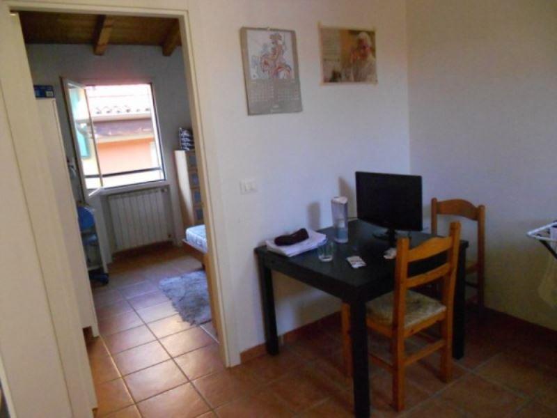Bologna Bologna Affitto APPARTAMENTO , annunci immobiliari, case a torino