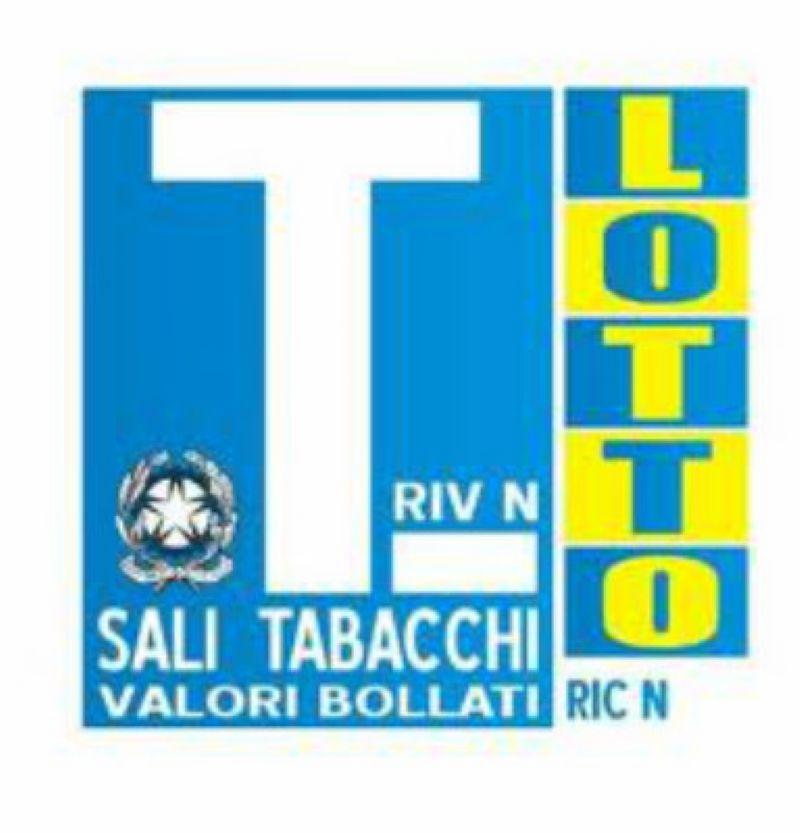 Attività / Licenza in vendita a Bologna, 2 locali, zona Zona: 15 . Saffi, prezzo € 280.000 | CambioCasa.it