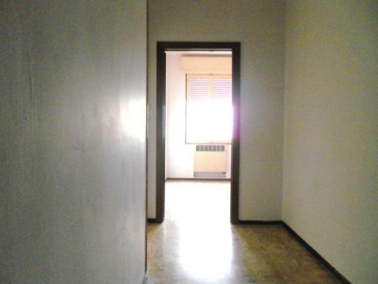 Bologna Vendita APPARTAMENTO Immagine 4