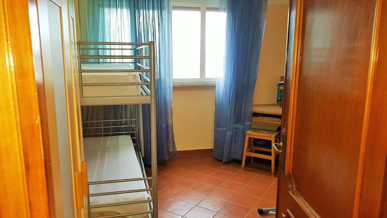 Foto 5 di Attico Roma (zona Acilia - Vitinia - Infernetto - Axa - Casal Palocco)