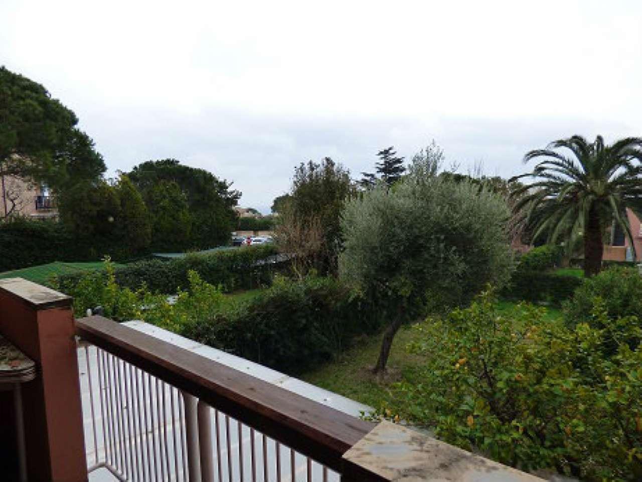 Appartamento in affitto a Arenzano, 3 locali, prezzo € 650 | Cambio Casa.it