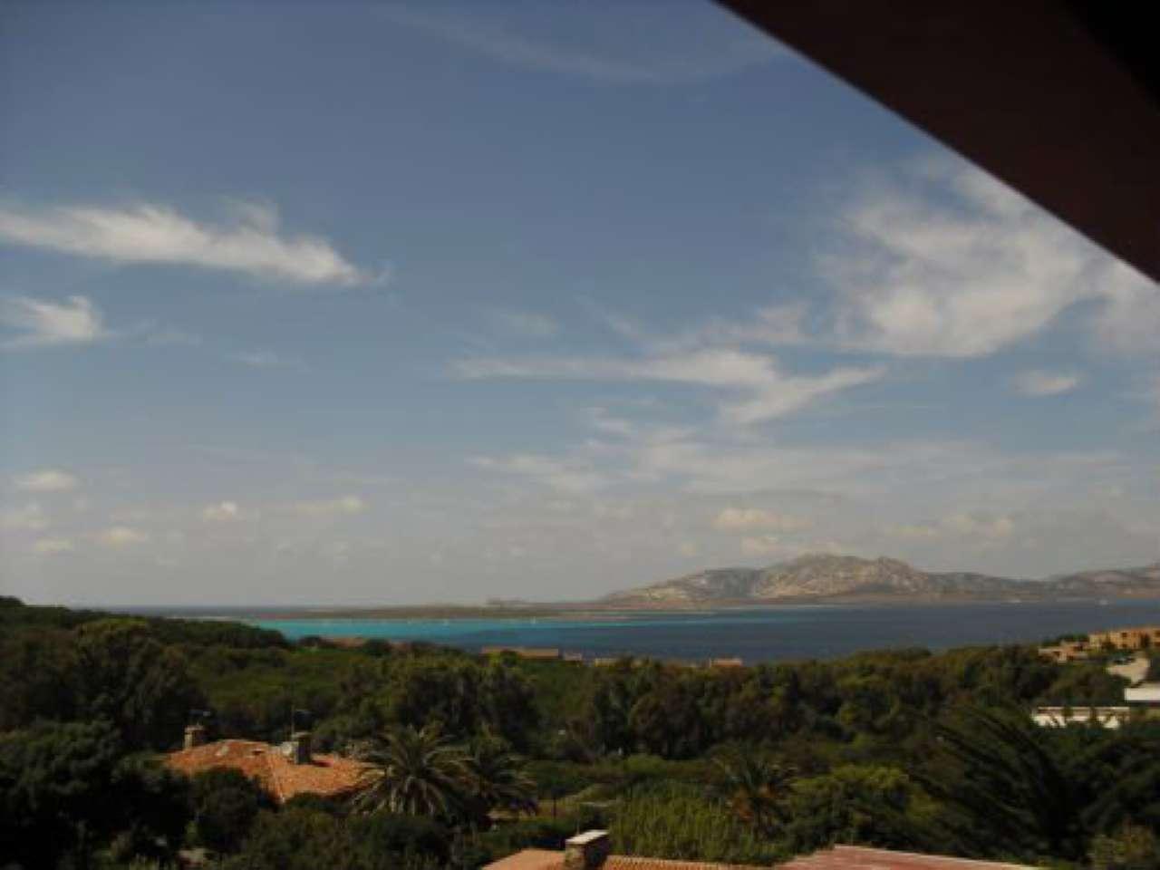 Appartamento in vendita a Stintino, 2 locali, prezzo € 90.000 | Cambio Casa.it