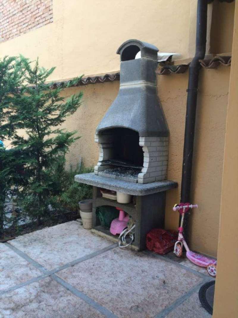 Soluzione Indipendente in vendita a Calcinato, 4 locali, prezzo € 130.000 | Cambio Casa.it