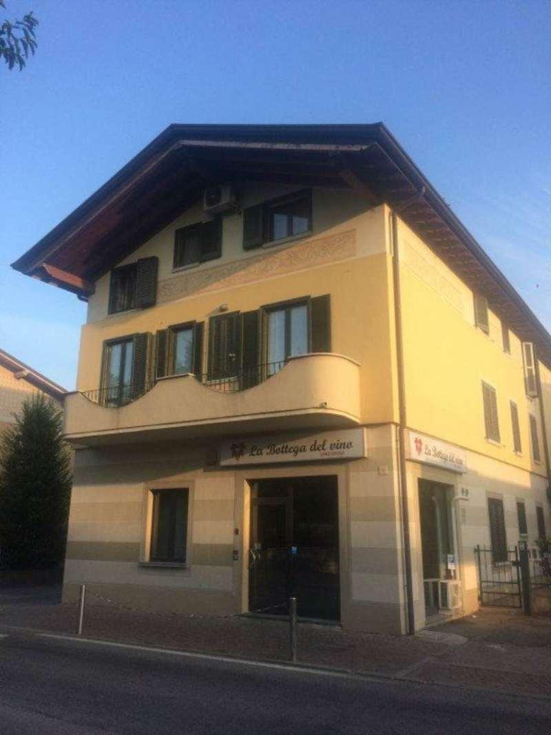 Attico / Mansarda in vendita a Calcinato, 3 locali, prezzo € 105.000 | Cambio Casa.it
