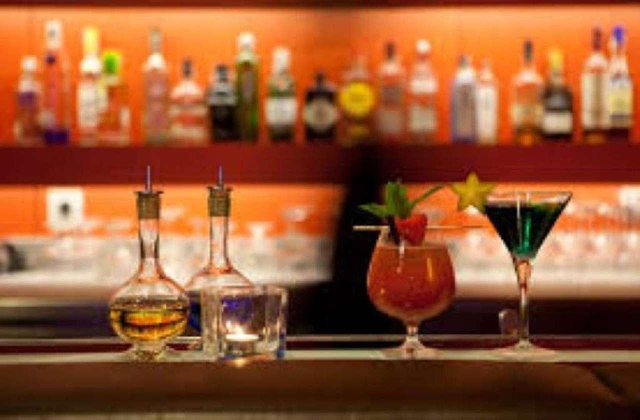Bar in vendita a Montichiari, 2 locali, prezzo € 55.000 | CambioCasa.it