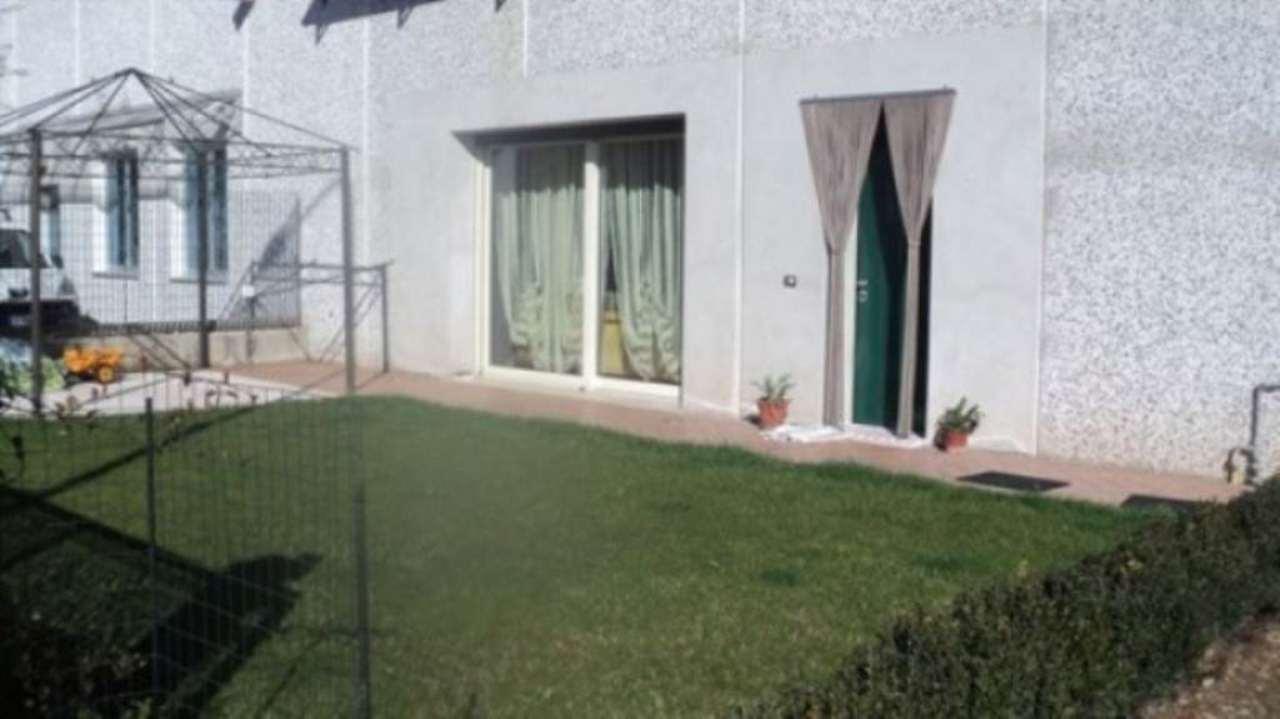 Capannone in vendita a Calcinato, 9999 locali, prezzo € 580.000 | Cambio Casa.it