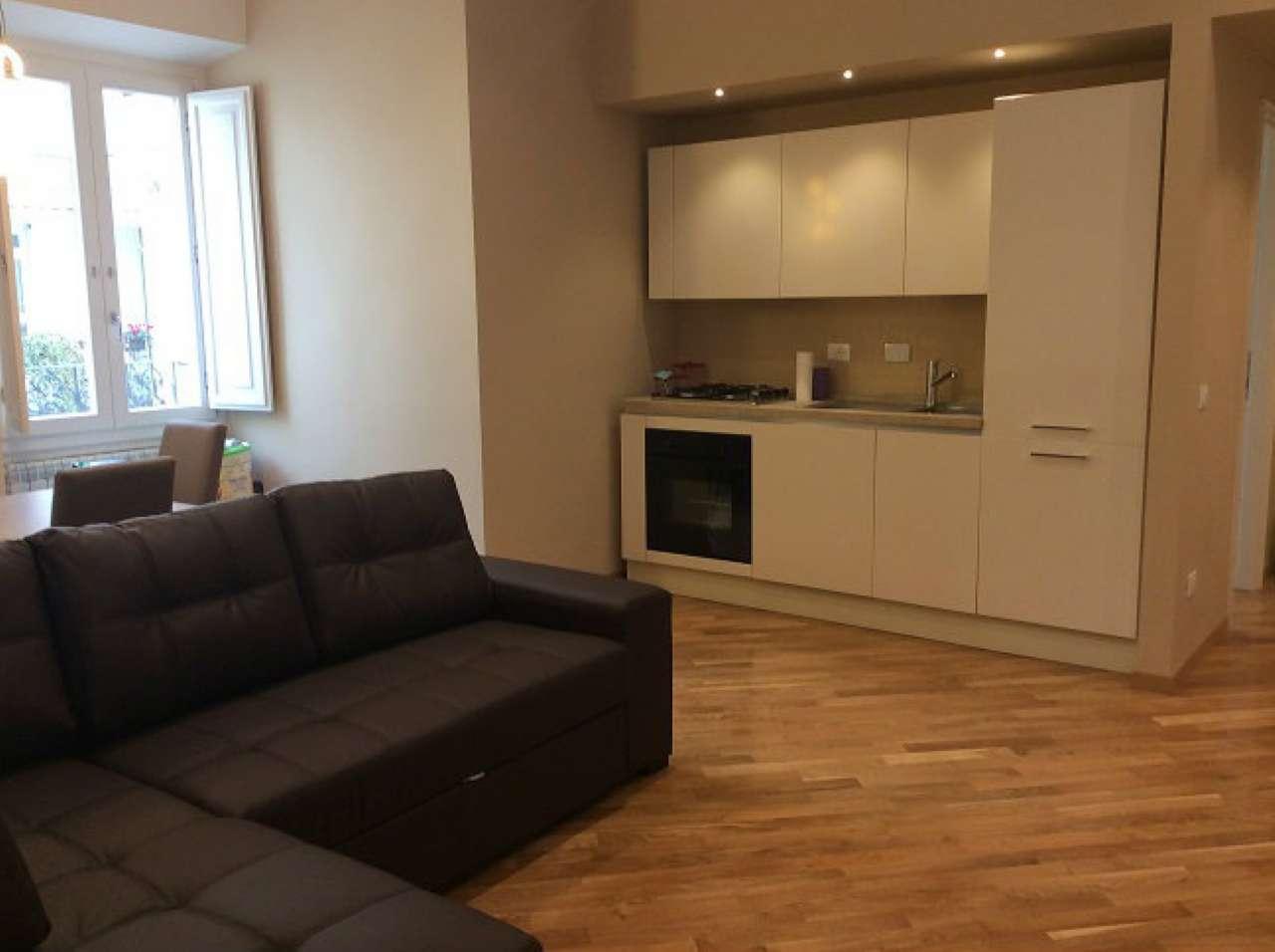 Trilocale roma affitto 1400 euro zona 3 trieste 07 02 2017 for Affitto appartamento transitorio roma