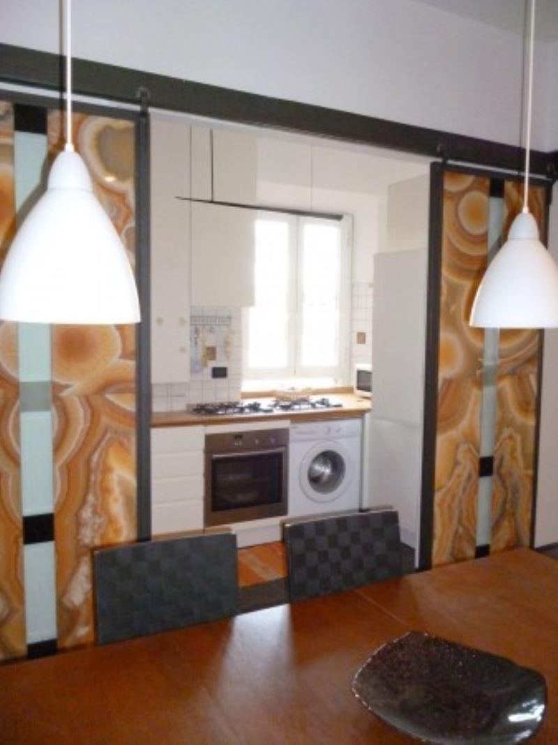 Quadrilocale roma affitto 1350 euro zona 25 02 02 2017 for Affitto appartamento transitorio roma