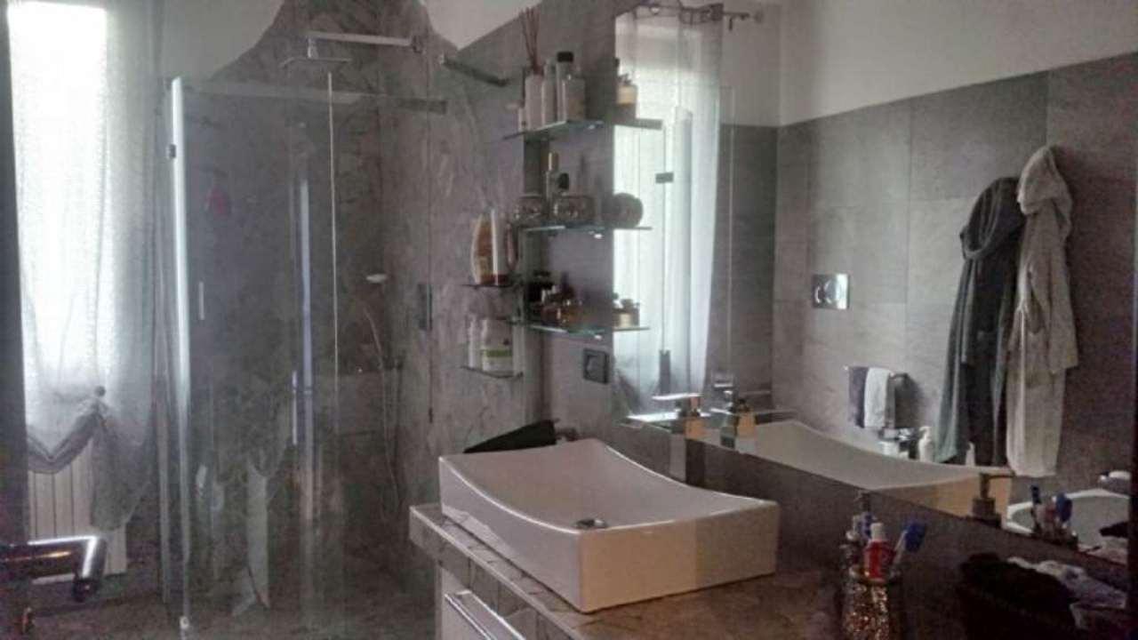 Villa in vendita a Desio, 4 locali, prezzo € 449.000 | CambioCasa.it