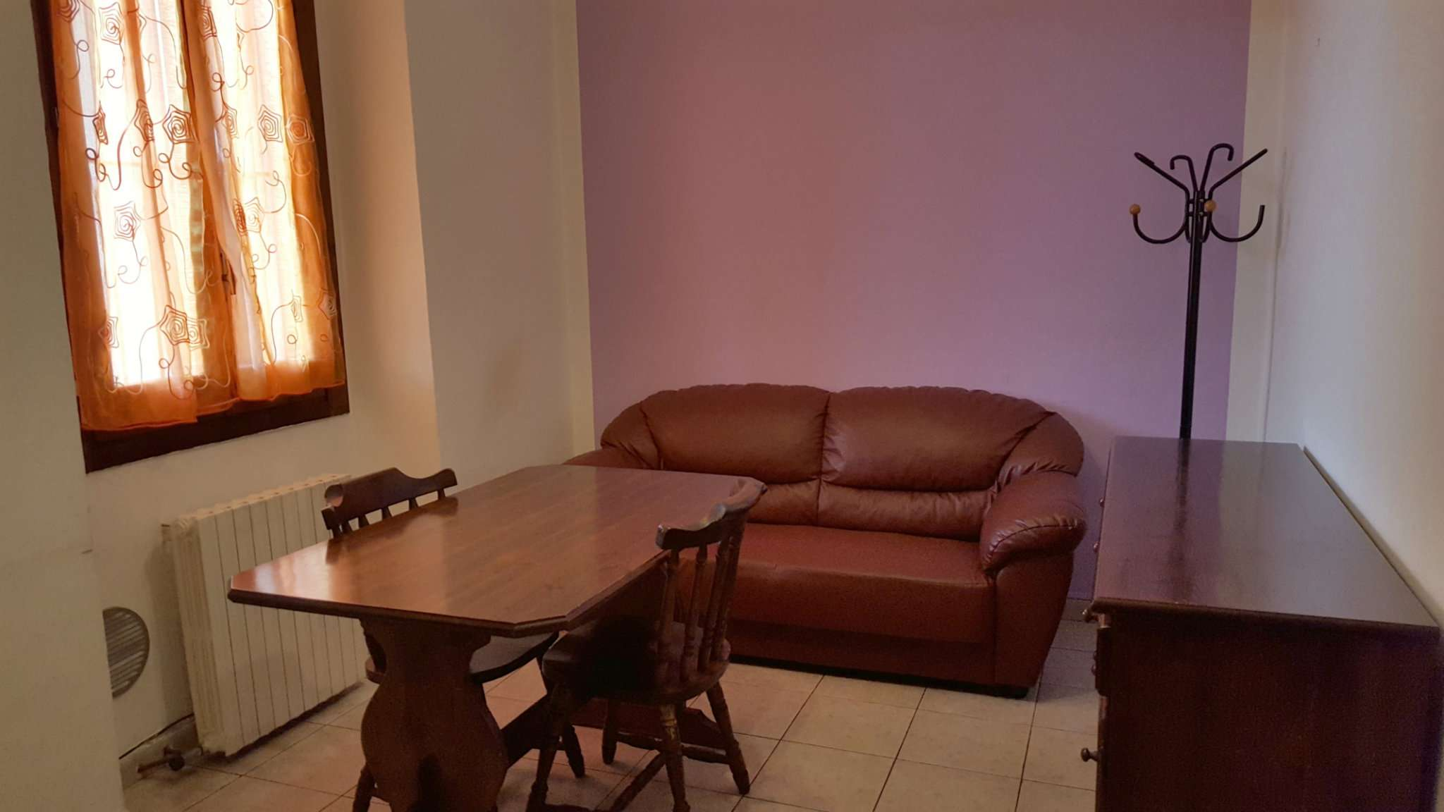 Appartamento in affitto a Nova Milanese, 2 locali, prezzo € 490 | Cambio Casa.it