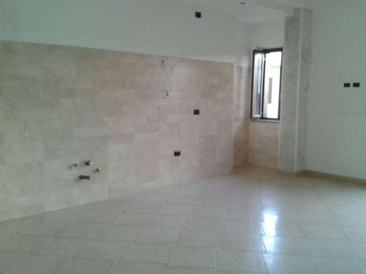 Appartamento in affitto a Marigliano, 2 locali, prezzo € 460 | Cambio Casa.it