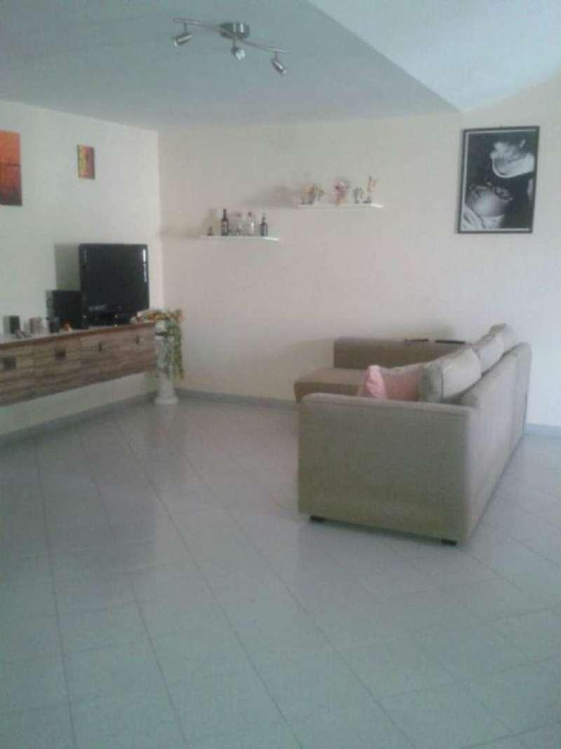 Appartamento in affitto a Marigliano, 3 locali, prezzo € 360 | Cambio Casa.it