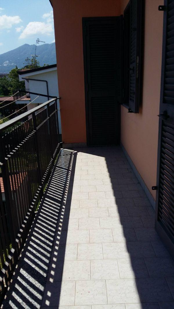 Appartamento in affitto a Brusciano, 3 locali, prezzo € 450 | Cambio Casa.it