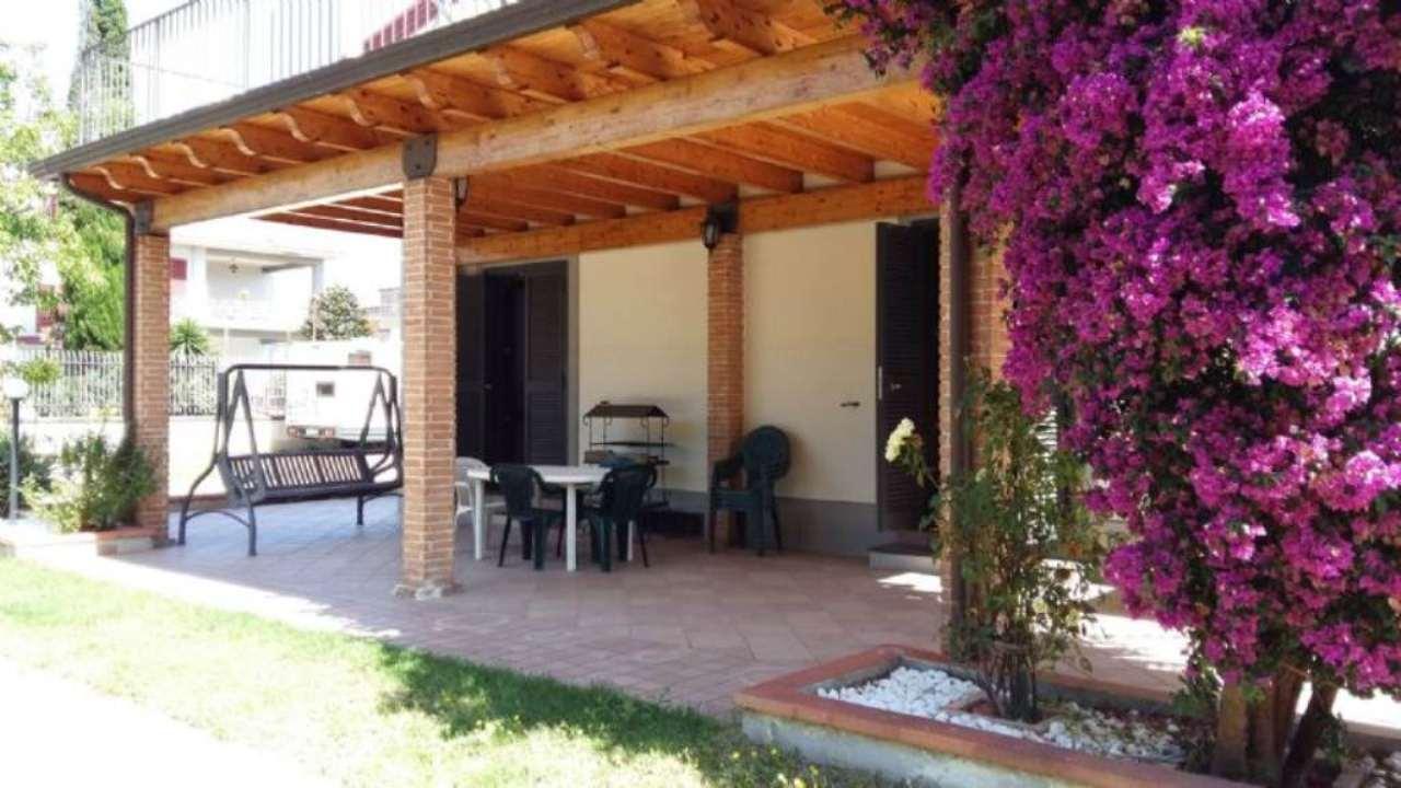 Appartamento in affitto a Marigliano, 3 locali, prezzo € 550 | Cambio Casa.it
