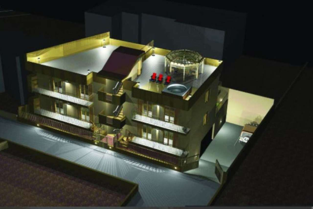 Appartamento in vendita a San Vitaliano, 3 locali, prezzo € 165.000 | Cambio Casa.it