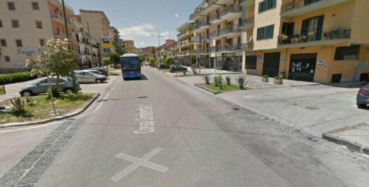 Negozio / Locale in affitto a Marigliano, 1 locali, prezzo € 700 | Cambio Casa.it