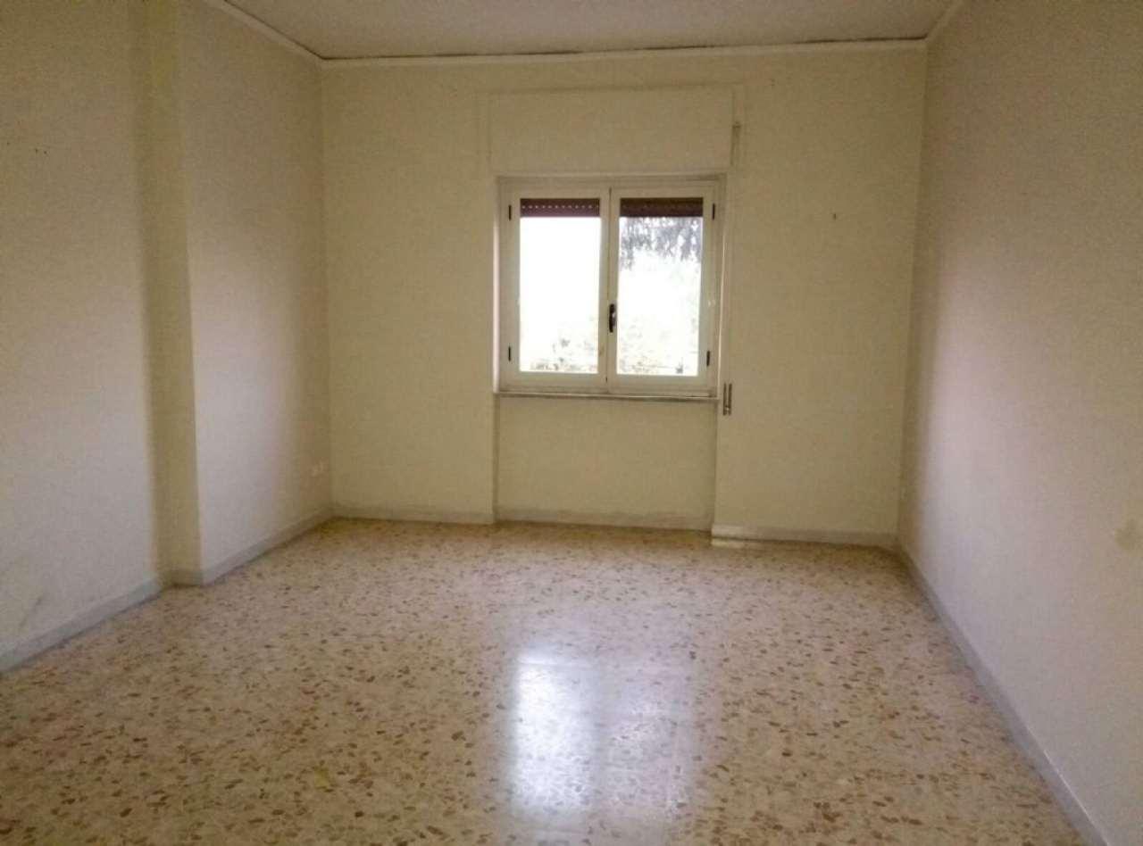 Appartamento in affitto a Marigliano, 3 locali, prezzo € 370 | Cambio Casa.it