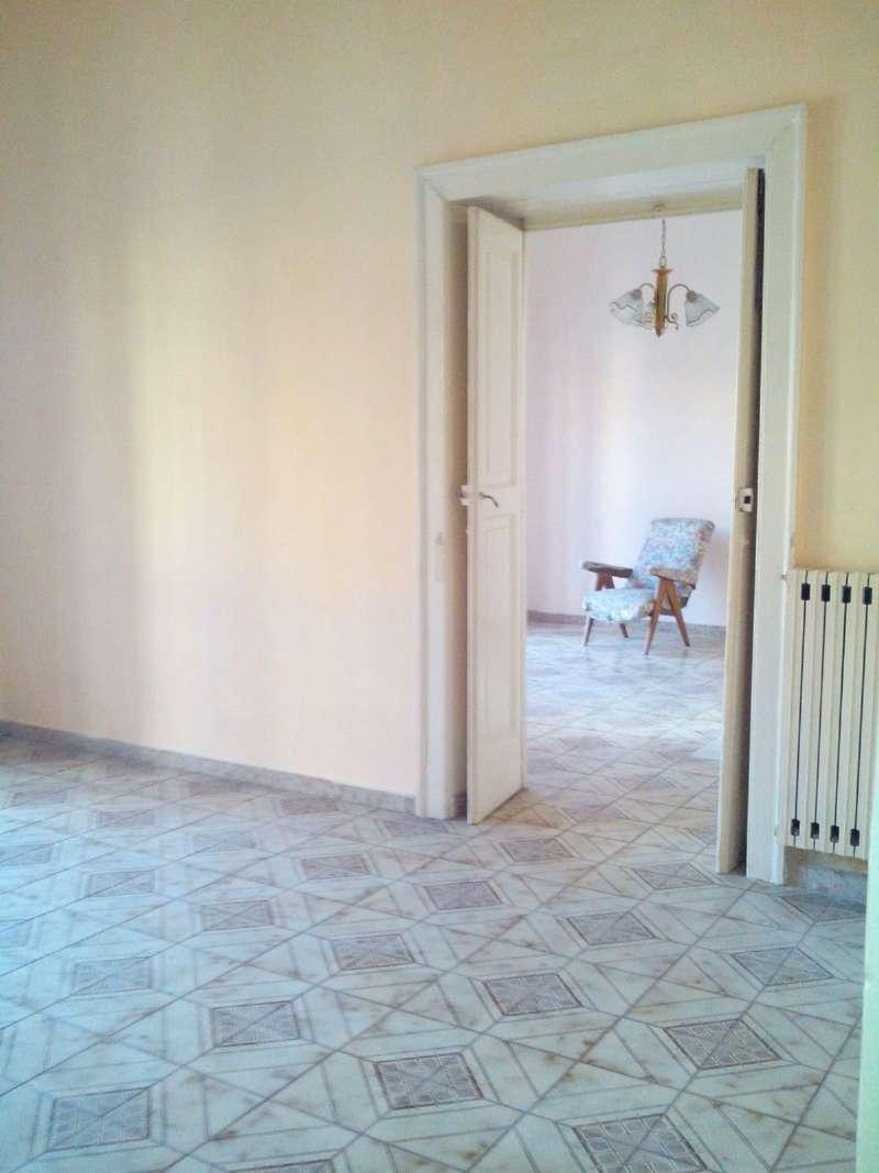Appartamento in vendita a Marigliano, 2 locali, prezzo € 100.000 | Cambio Casa.it