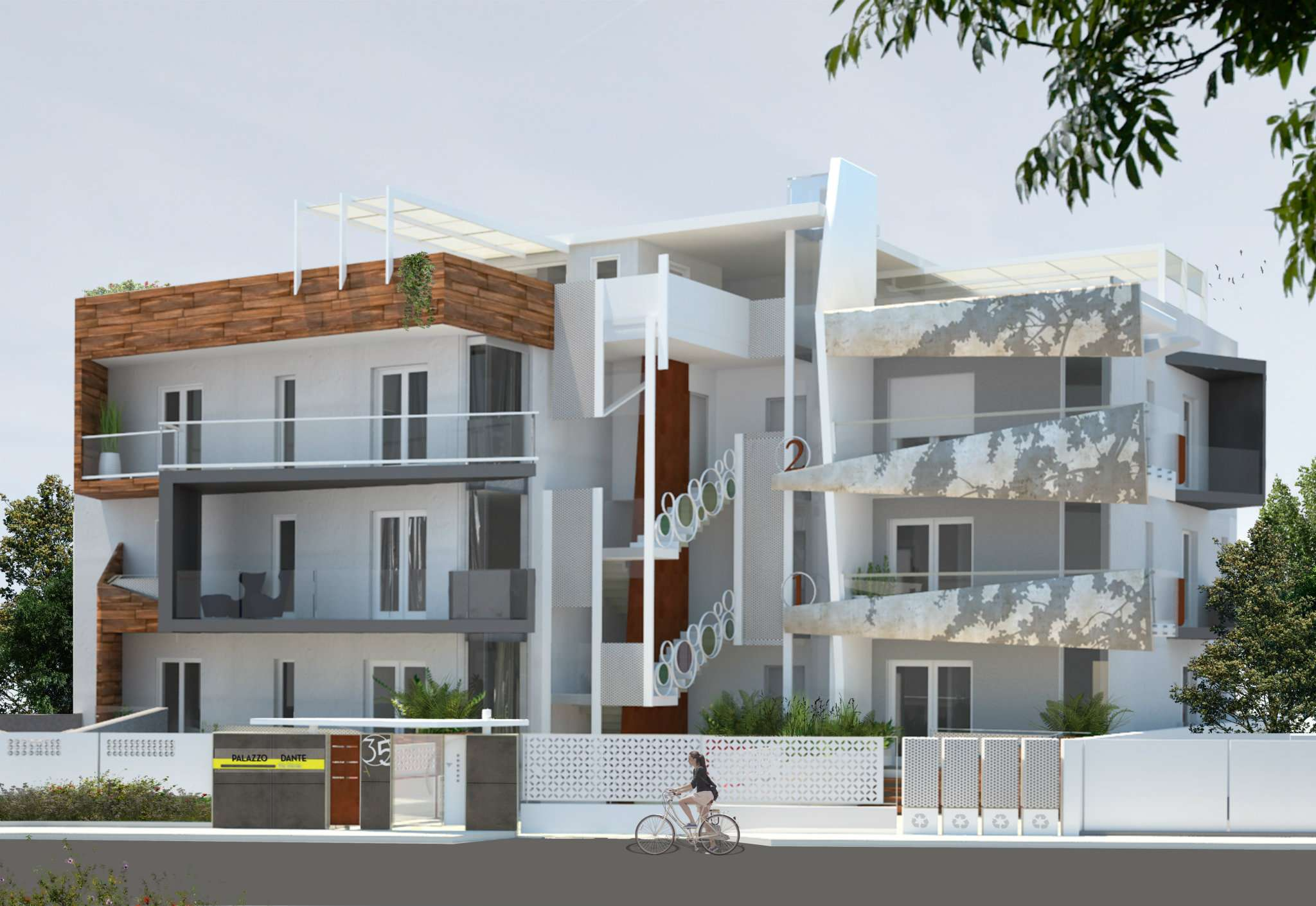 Appartamento in vendita a Mariglianella, 3 locali, prezzo € 220.000 | Cambio Casa.it