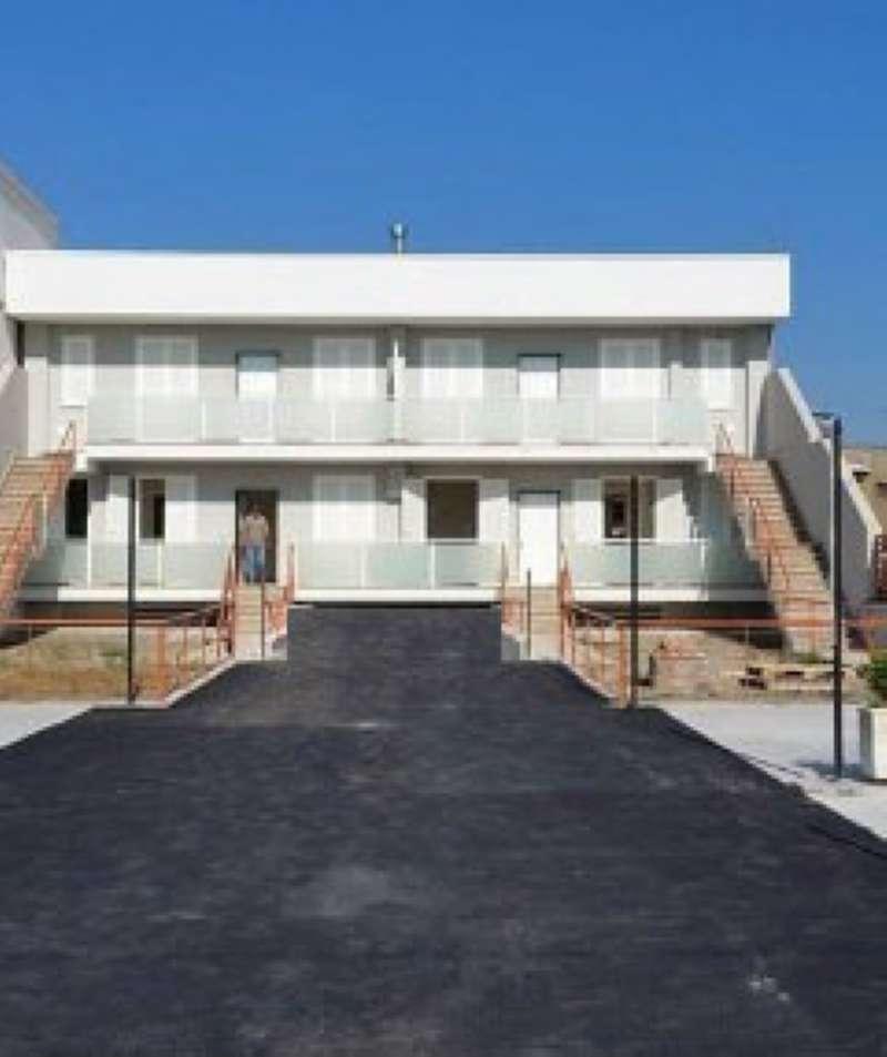 Attico / Mansarda in vendita a Mariglianella, 3 locali, prezzo € 215.000 | CambioCasa.it