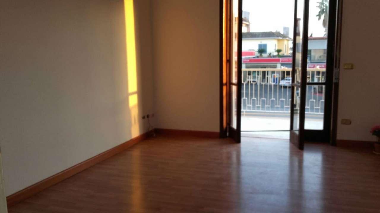 Appartamento in affitto a Mariglianella, 3 locali, prezzo € 400 | Cambio Casa.it