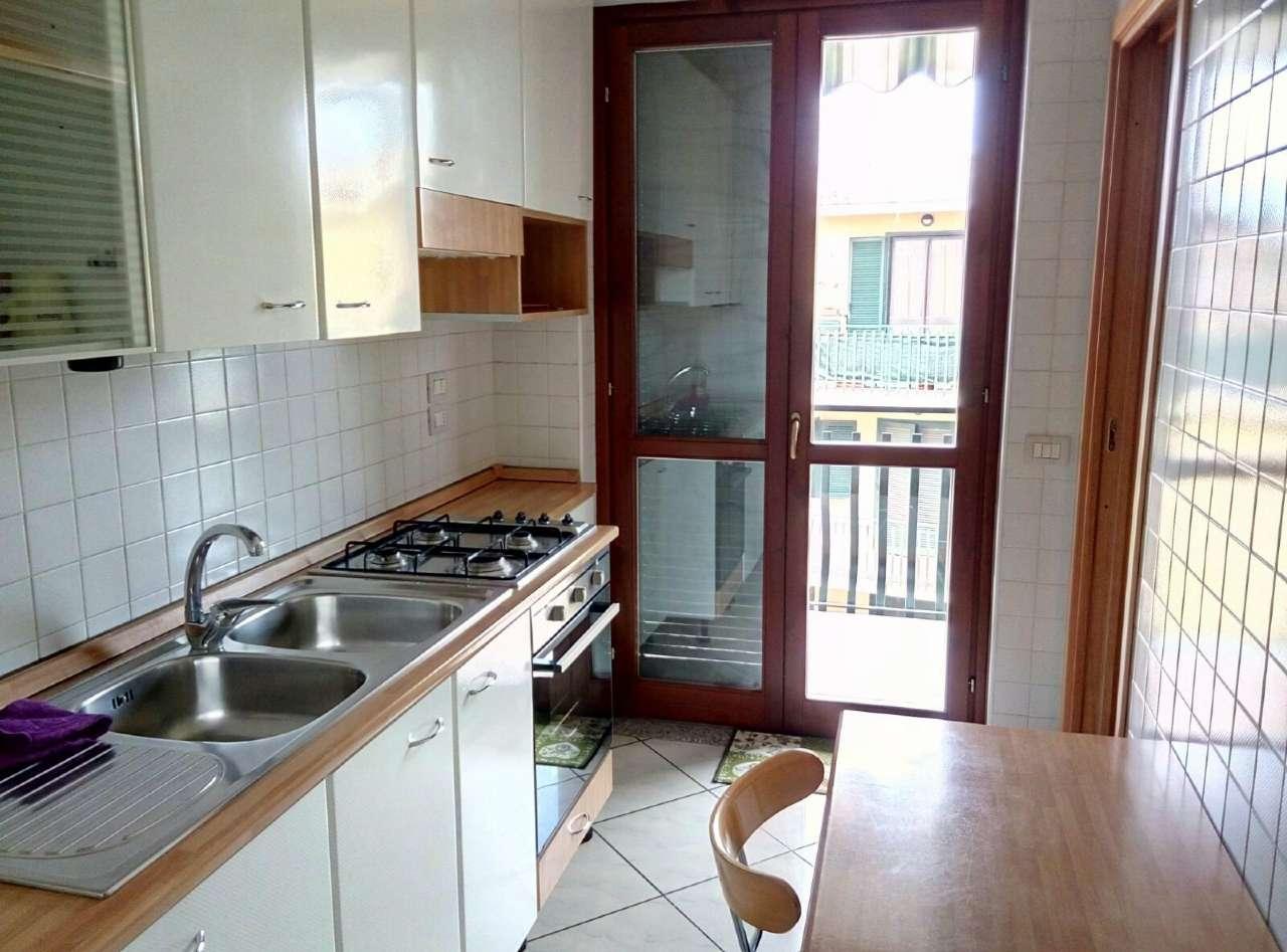 Appartamento in affitto a Mariglianella, 2 locali, prezzo € 400 | Cambio Casa.it