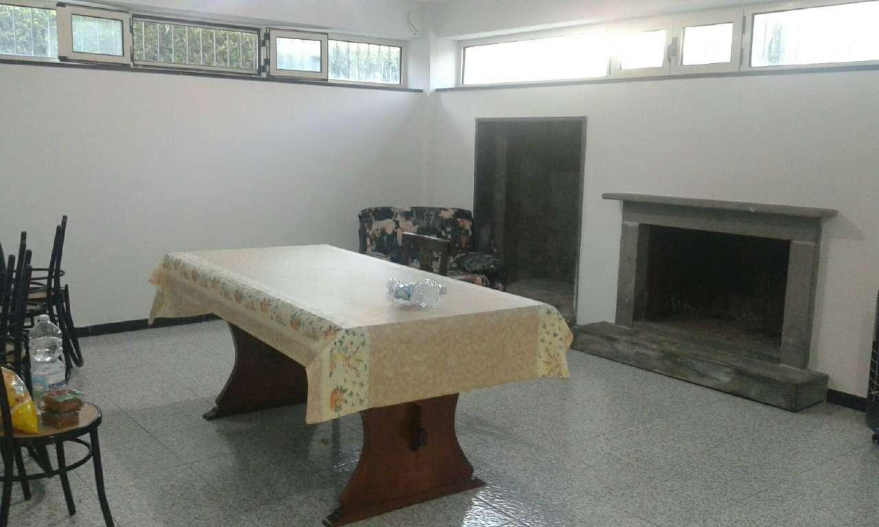 Appartamento in vendita a San Vitaliano, 4 locali, prezzo € 215.000   Cambio Casa.it